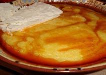 родопска кухня