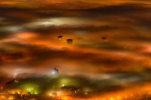 Radoslav Stoilov Photography