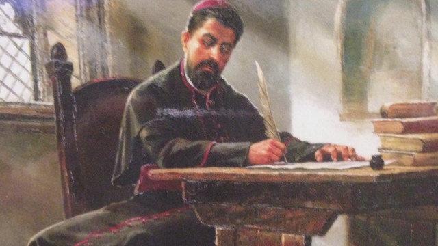 най-старата история на България