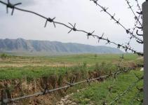 Колко българи искат да напуснат родината ?