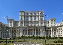 най-посещаваните места от българите