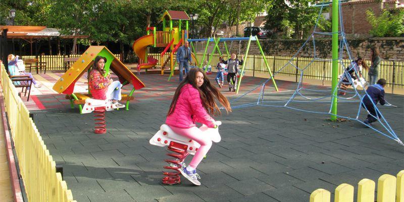 playgroundenergy
