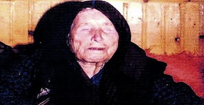 баба-ванга-предсказания
