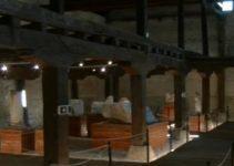 нов музей във видин