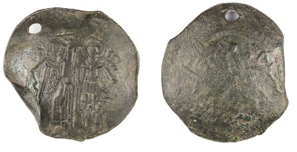 цар Иван Асен II, Лютица