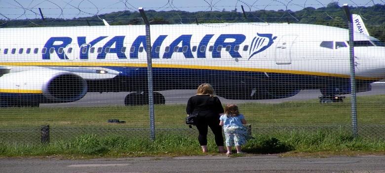 Българи в чужбина