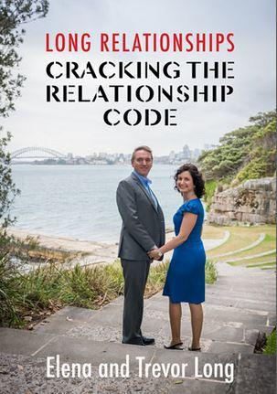 Long Relationship: Cracking the Relationship Code
